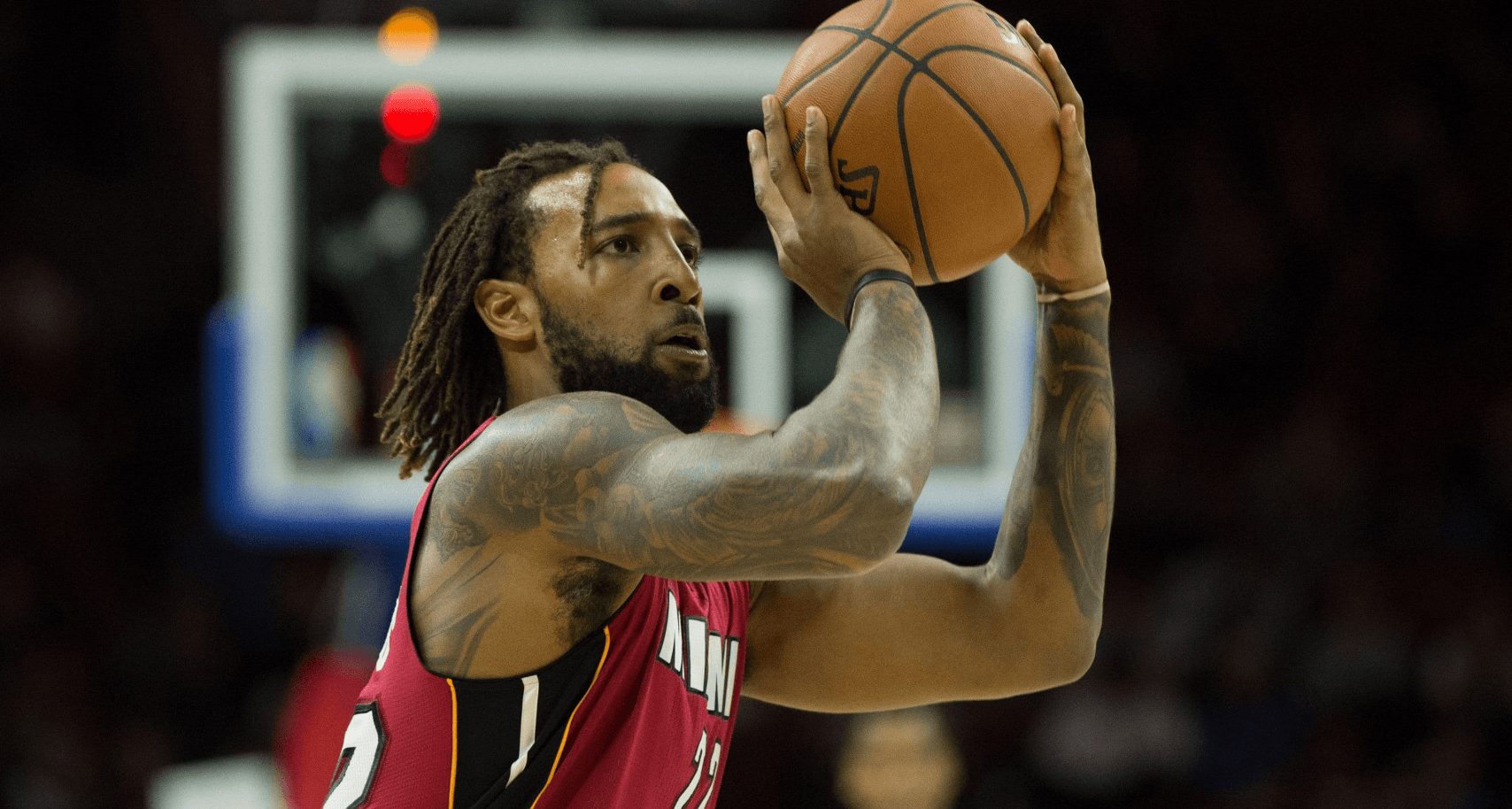 Will the Cavs keep Derrick Williams after good first impression?