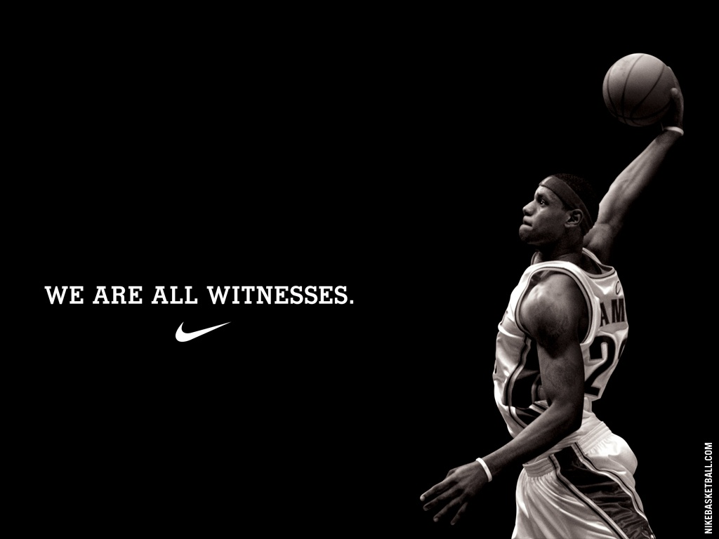 official photos bb2c2 02503 nike lebron new commercial