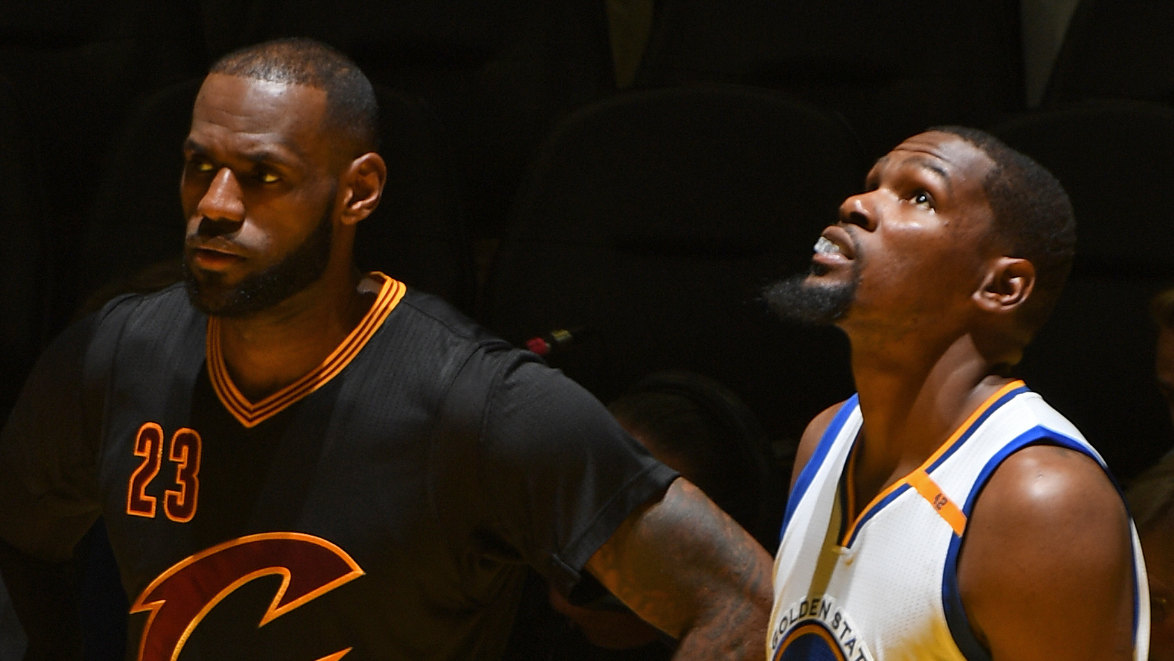 Lebron-james-kevin-durant-rap-song-audio-leaked