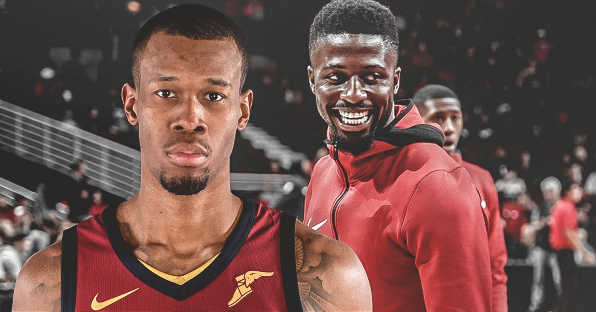Cleveland_reserving_2_roster_spots_for_rodney_hood_and_david_nwaba