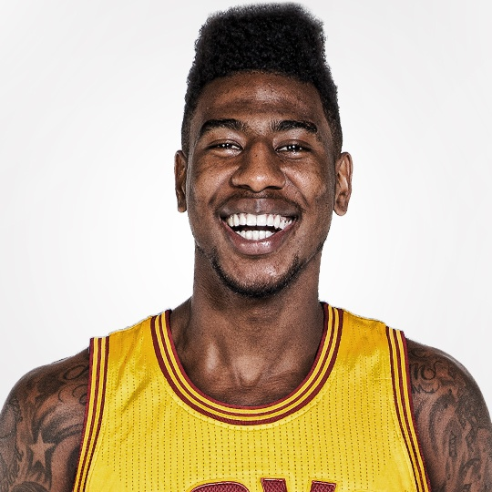 13 Things You Didn T Know About Iman Shumpert