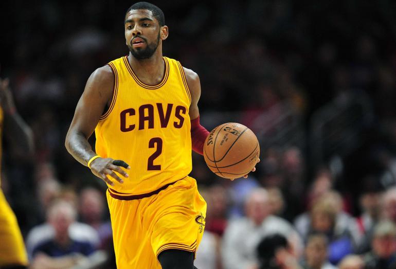 cleveland cavaliers bedding set nba bracket playoffs 2015