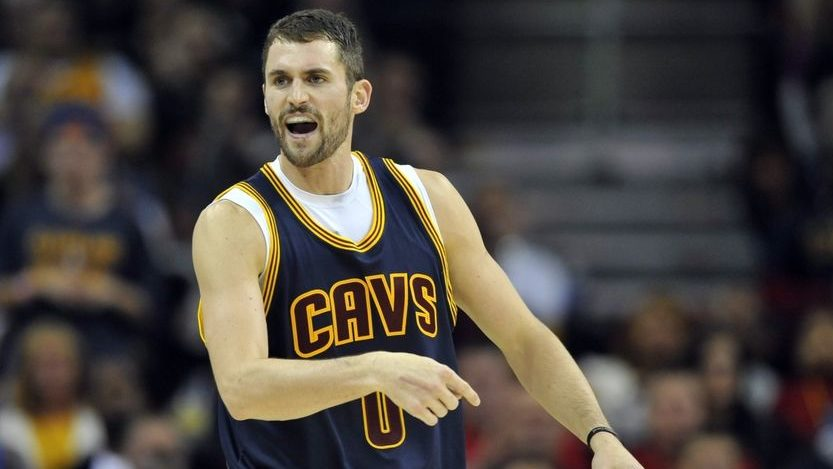Kevin-love-injury-update-e1505405757590