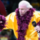 Ric Flair Cavs