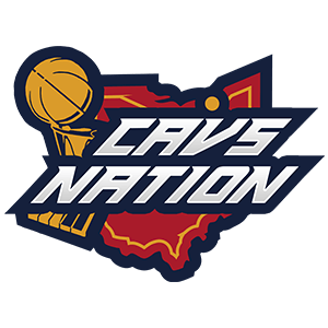 cavsnation.com