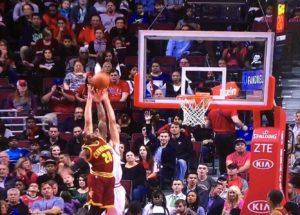 Felder Lopez Jump