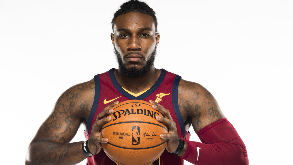 Jae Crowder's 3-point shot improvement and potential for ...