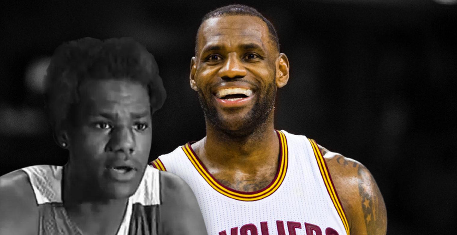 Rockets' Harden named starter for 2018 NBA All-Star Game