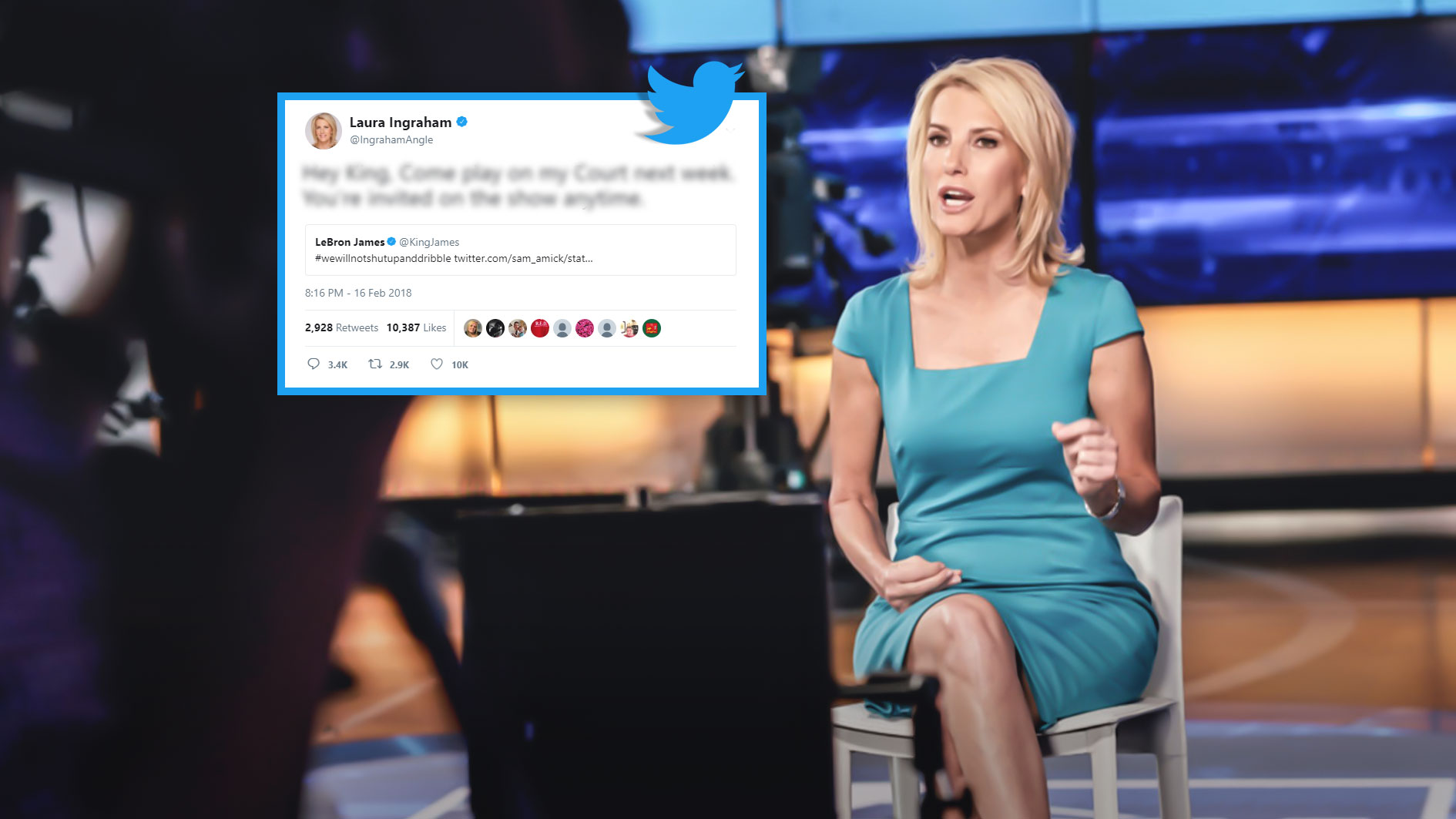 ingraham dating site Laura ingraham news, gossip, photos of laura ingraham, biography, laura ingraham boyfriend list 2016 relationship history laura ingraham.