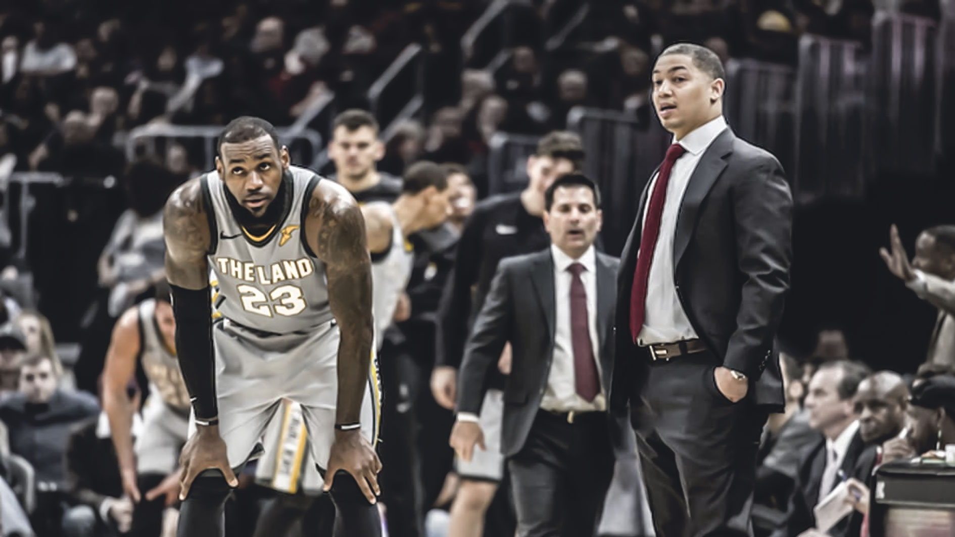 Cleveland Cavaliers vs. Indiana Pacers - 4/18/18 NBA Pick, Odds, and Prediction
