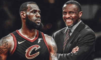 LeBron-James-talks-about-Dwane-Casey_s-role-in-influencing-his-evolution