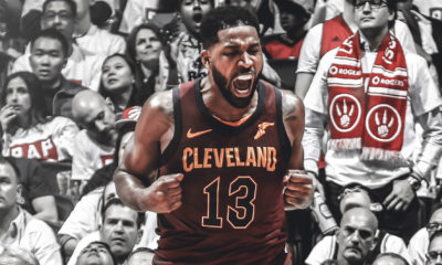 Tristan-Thompson-received-5-stitches-to-close-cut-above-eye