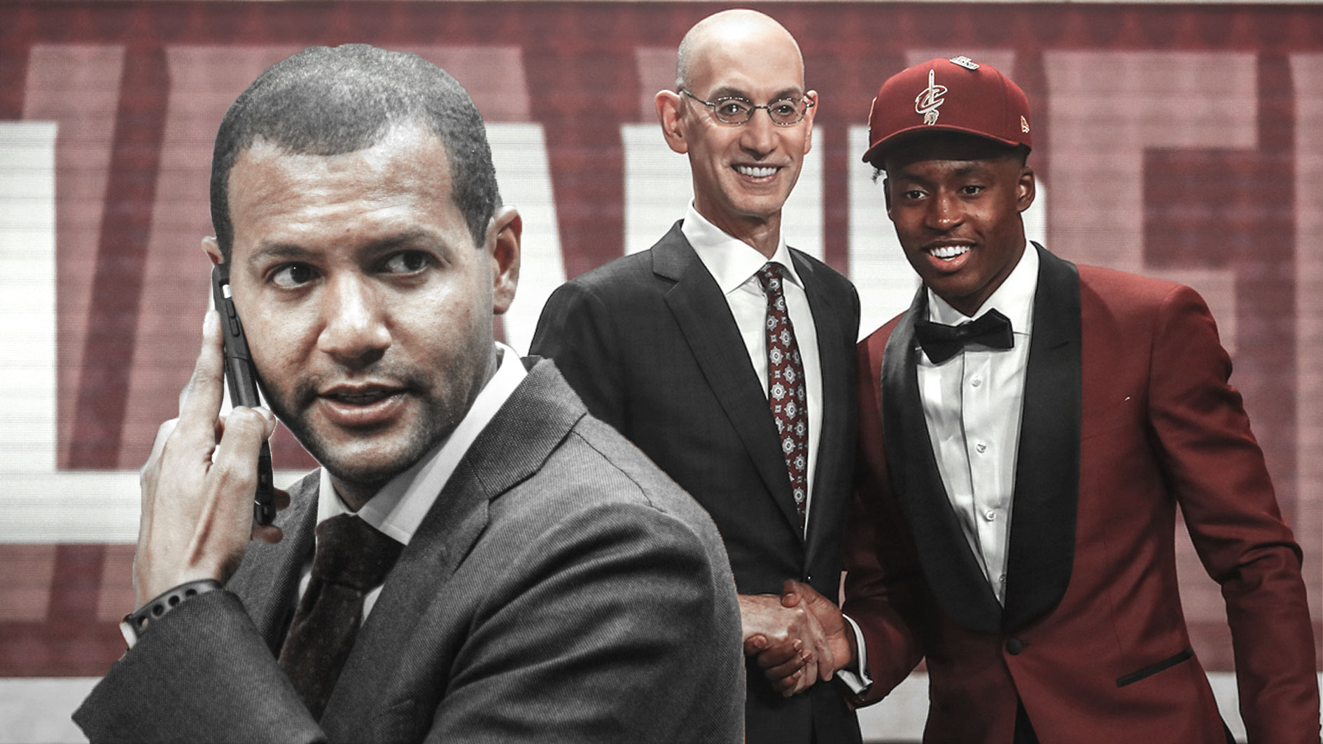 Koby-altman-doesn_t-expect-to-trade-collin-sexton