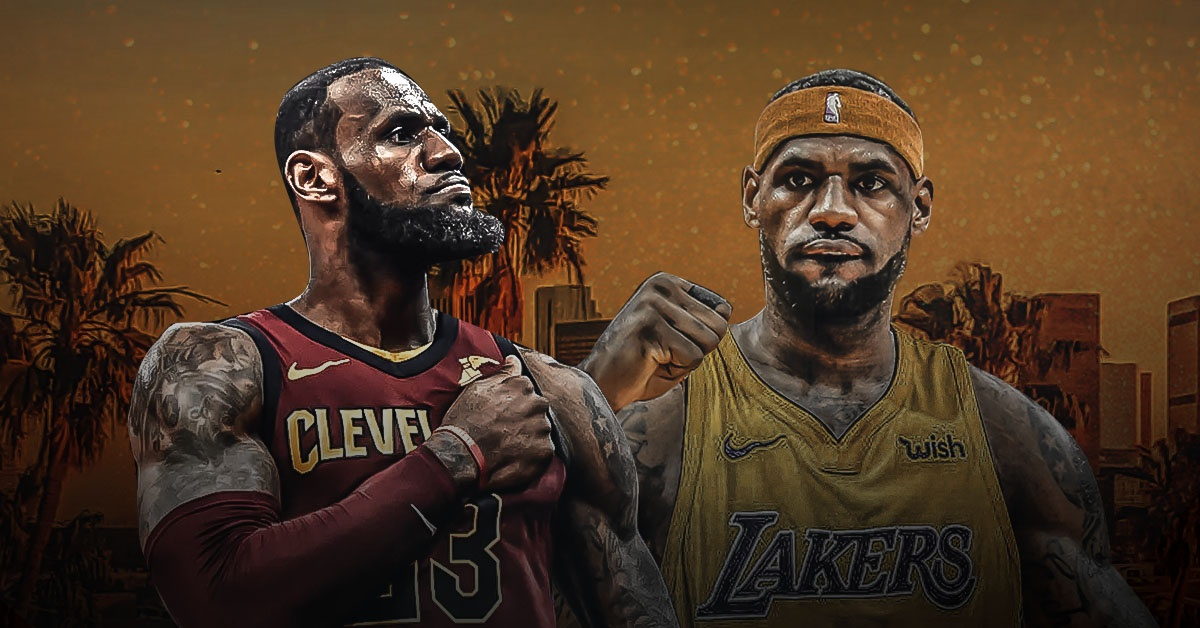 Lebron-james-11