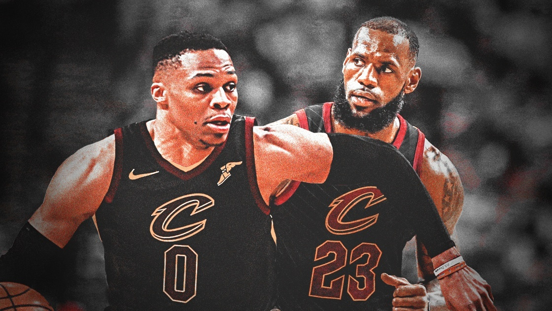 A10_russell_westbrook_lebron_james