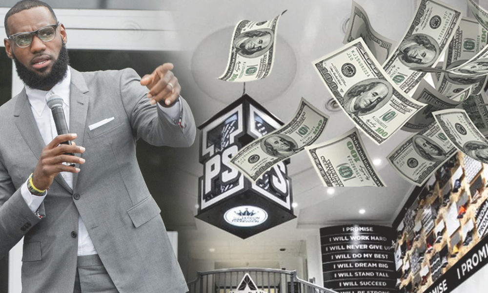 Lebron_james_school_to_cost_taxpayers_around_8_million_annually-1000x600