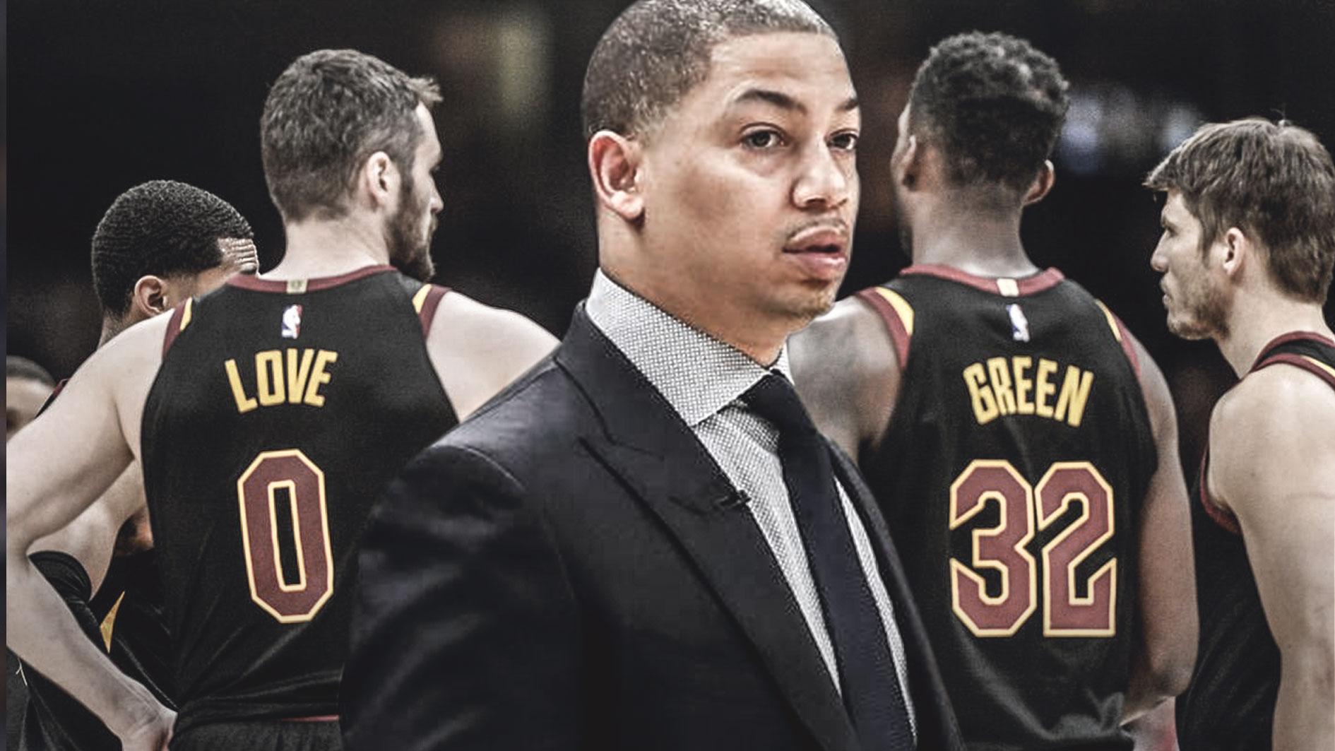 Cleveland-makes-some-major-coaching-shak