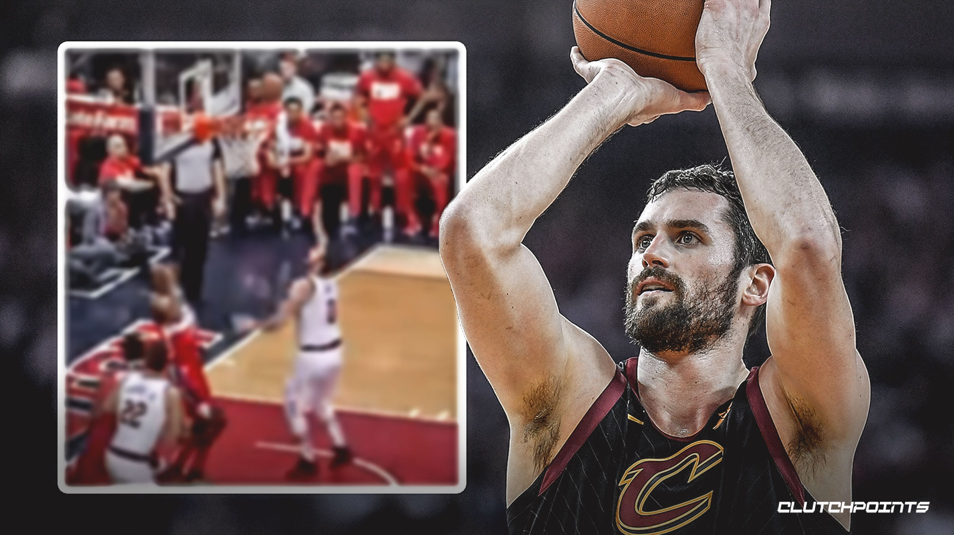 Washington Wizards vs. Cleveland Cavaliers - 2/8/19 NBA Pick, Odds, and Prediction
