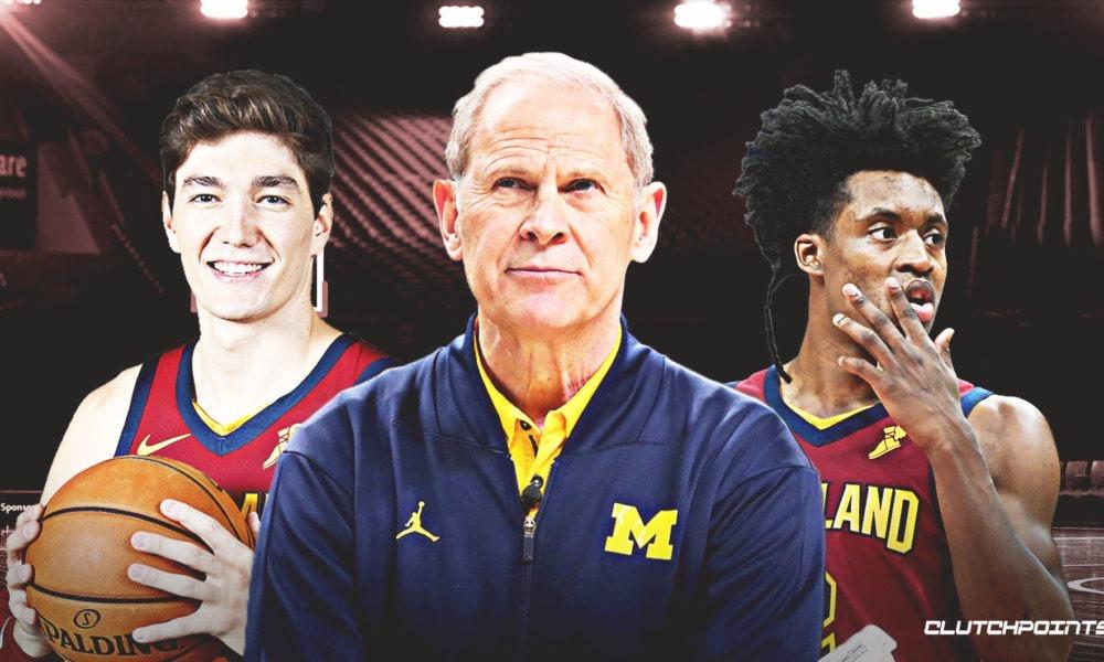 Cavs, Collin Sexton, Cedi Osman, John Beilein, Cleveland Cavaliers: 3 Cavs facing the most pressure in 2019-20