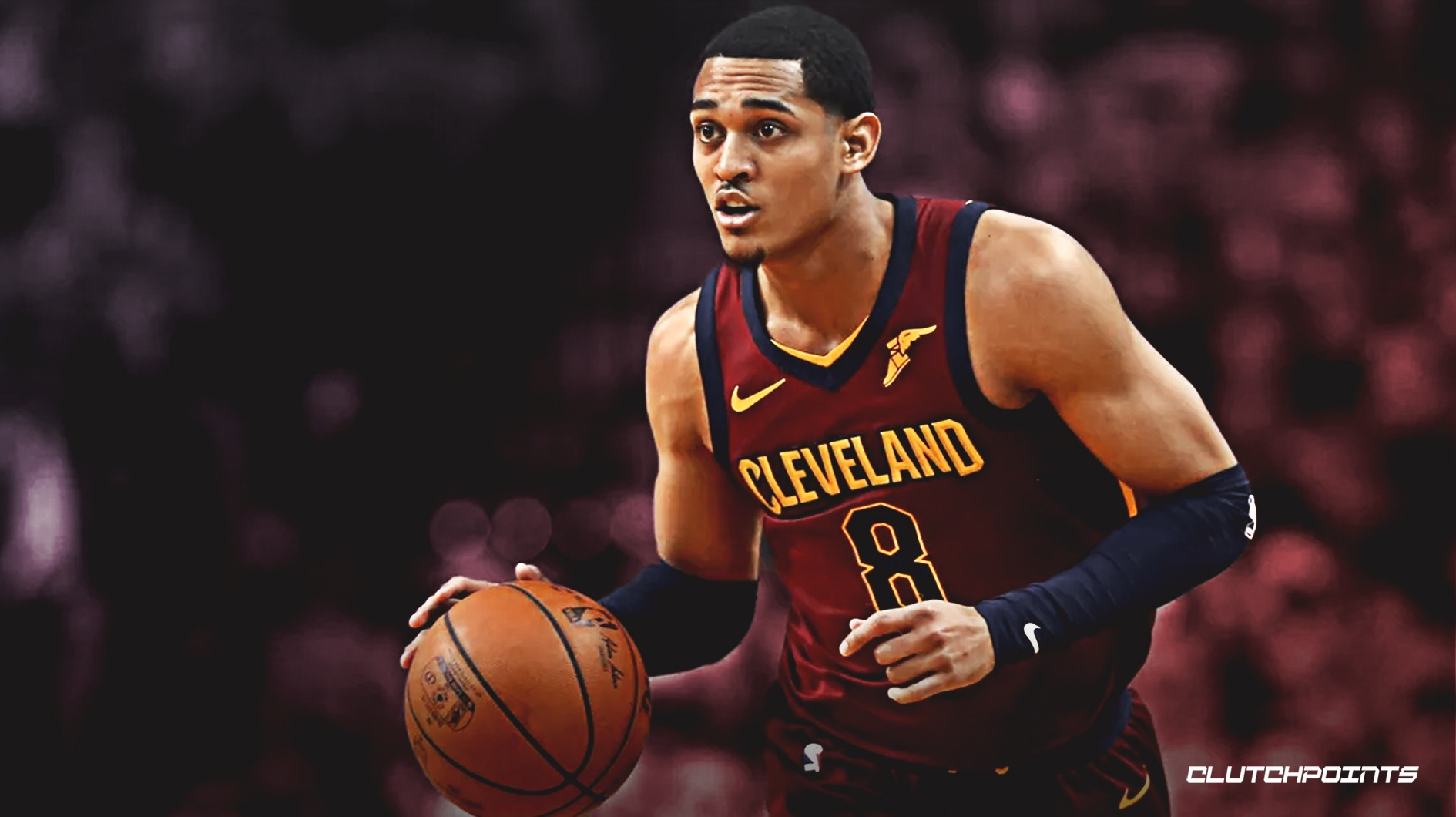 Jordan Clarkson will not play for Philippines in FIBA World Cup