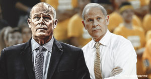 John Beilein, Cavs, Steve Clifford, Magic