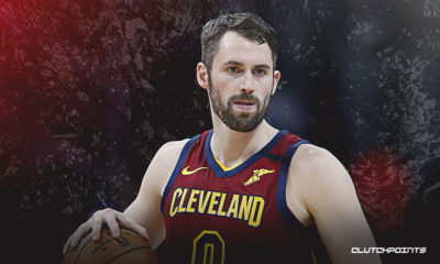 Cavs-Kevin-Love