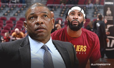 Cavs-Andre-Drummond-Clippers-Doc-Rivers