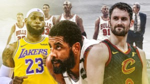 Cavs-Kevin-Love-Kyrie-Irving-LeBron-James