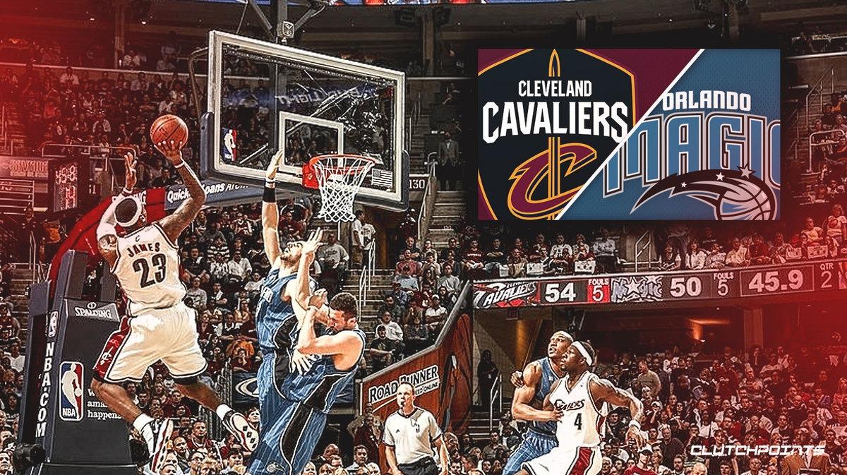 Cavaliers