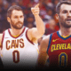 Kevin Love Cavs injury